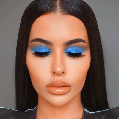 7 Gorgeous Eye Makeup Ideas ...