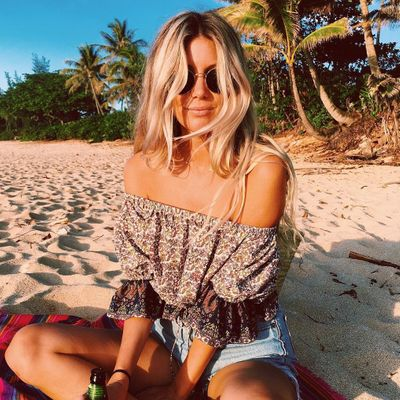 73 Adorable ☺️ Outfit Ideas 💡 for Your Beach Holiday 👒👙 for Travelers on a Budget 💰 ...