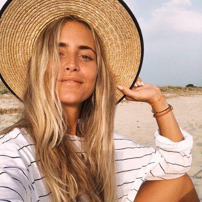 8 Tips on Having Great Hair ...