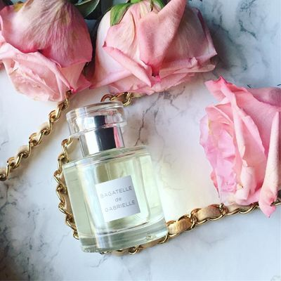Helpful Tips for Girls 💁🏽💁🏿💁🏻💁🏼 Looking to Find 🔍 Their Signature Scent 🌸 ...