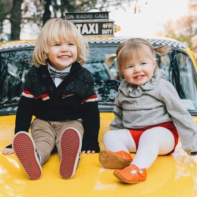 4 Car Safety Tips for Parents 👪Who Want to Be Better Drivers 🚗 ...