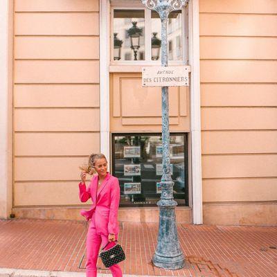 9 Beautiful Tiffany Charms ...