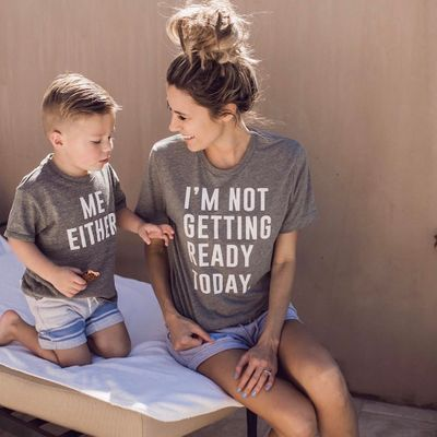 50 Creative 🎨 Gifts 🎁 Mom Will Adore 😍 This Mother's Day 🎀 ...