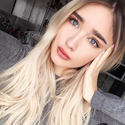 7 Best Primers for Long Lasting Makeup ...