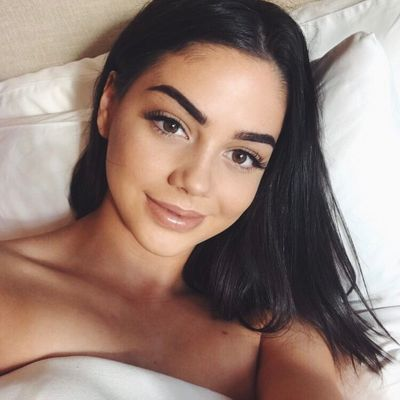 Fab 👌🏼 Beauty Sleep 😴 Tips for the Nocturnal 🌜 Girls of the World 🌎 ...