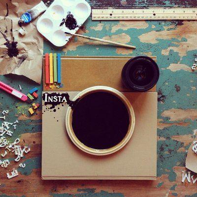 9 Lyrics You Should Use as Instagram Captions ...