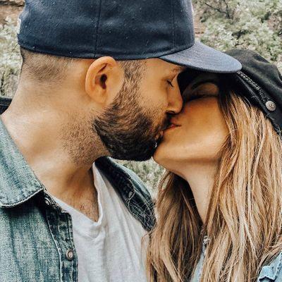 5 Signs ⚠️ Your Boyfriend 👫 is High Maintenance 😎 ...