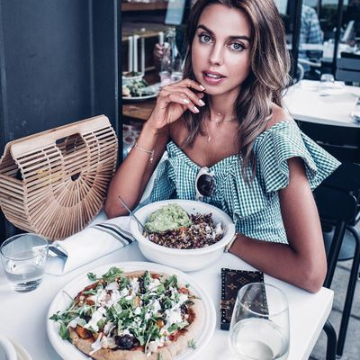 Easy 👌 Ways to Incorporate 🔄 Dieting 🥗 as Part of Your Busy ⏰ Lifestyle 🌎 ...