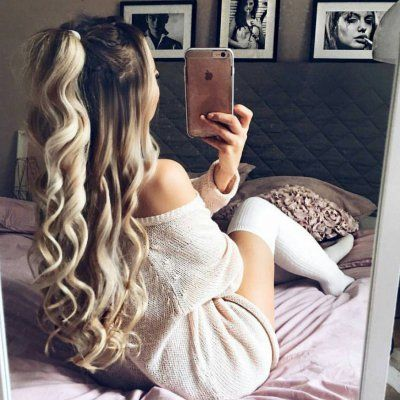 These Foods 🥑🌰🥚 Will Make Your Hair 💇🏽💇🏼💇🏿💇🏻 Grow Faster ⏱ ...