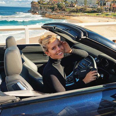 10 Ways to Choose 👌 a Car 🚗 ...