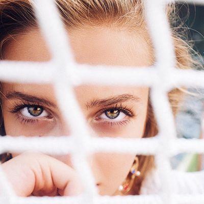 8 Helpful Beauty Tips for Sensitive Eyes ...
