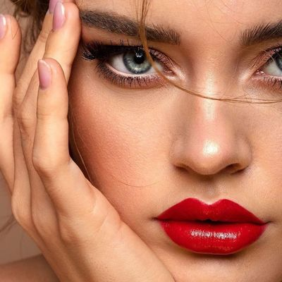 Amazing Tips to Feel Beautiful at Home ...