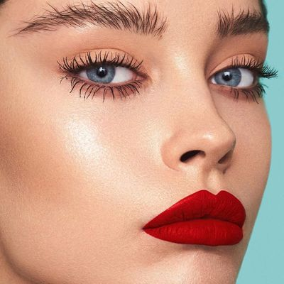 9 Clever Daytime anti-aging Tips Every Girl Needs to Know ...