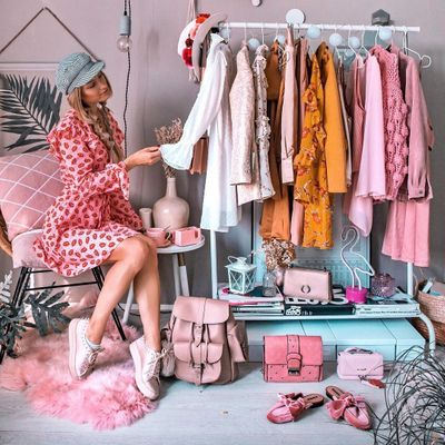 Online 💻 Shopping 🛍 Tips for plus Size 🙌 Women 👩 ...