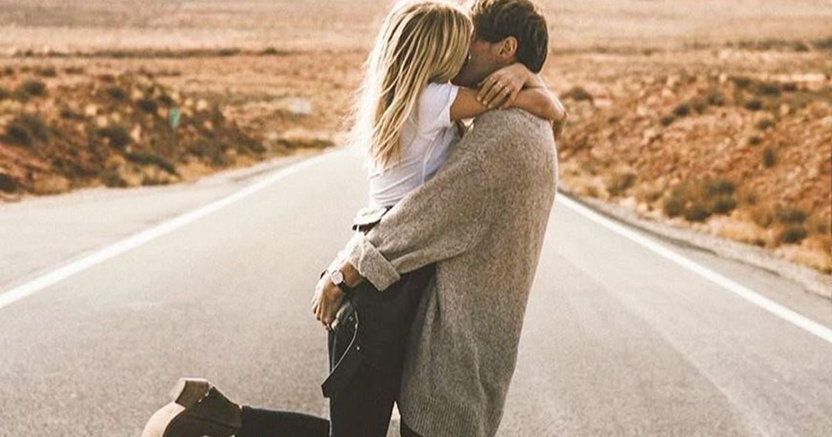 bi sexual woman dating site