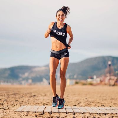 13 Realistic Ways to Be Your Own Personal Trainer ...