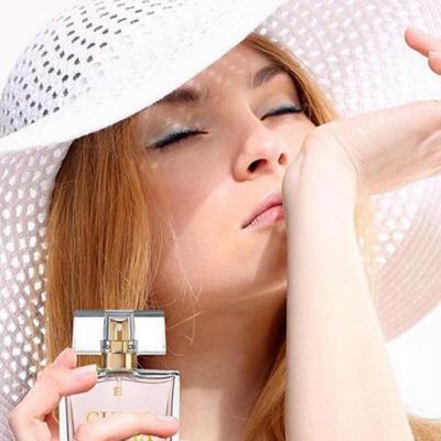 Perfume Tips to Make Your Scent Work Harder ...