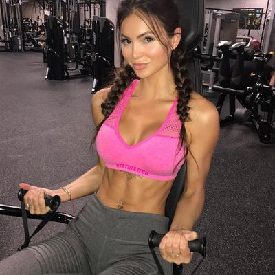 7 Practical 👍 Gym Tips 💪for Beginners 💁 ...