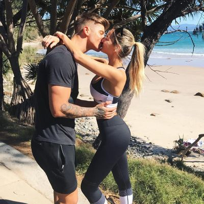 Great 👏 Reasons to Work out 💪 as a Couple 💑 ...