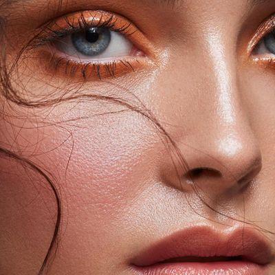 7 Best Drugstore Blushes for Fair Skin ...