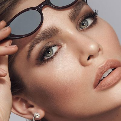 7 Eyeglass Trends for 2019 ...