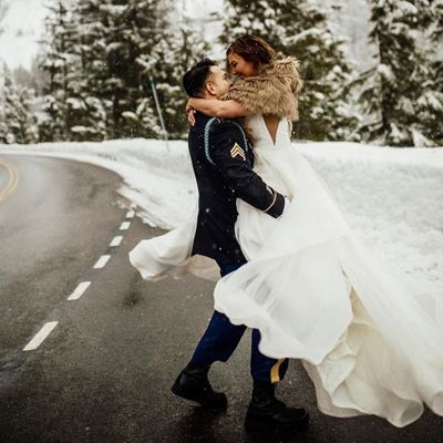 7 Wedding Related Facts Rarely Anyone Mentions ...