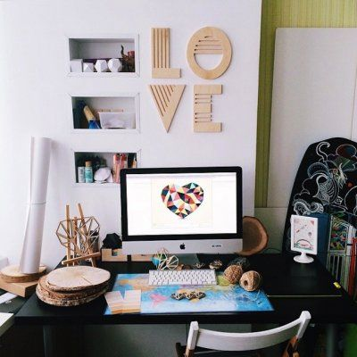 7 Things to Prevent Office Bod for Those Who Are Working at a Desk 💻 ...