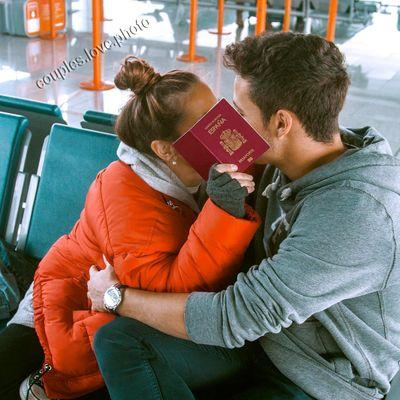 7 Ways to Help Your Child through Your Divorce ...