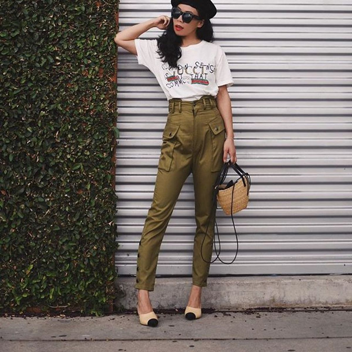 29 of Todays Delightful  OOTD Photos for Girls  Looking to up  Their Fashion Game  ...