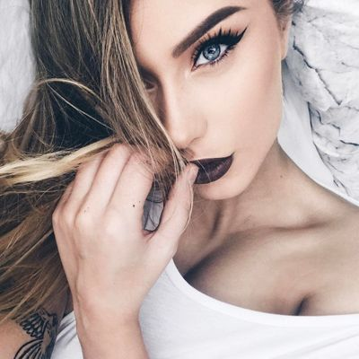 10 YouTube Channels 💻 Beauty Fanatics 🤗 Need to Check out ASAP ⏰ ...
