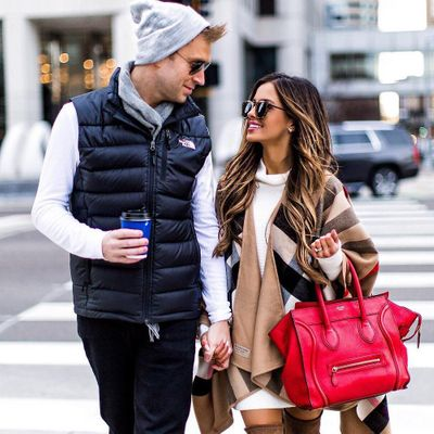 Dating 💑 Mistakes 😖 to Avoid 🚫 when Finding 🔍 Love 💗 This Holiday ❄️ Season ...