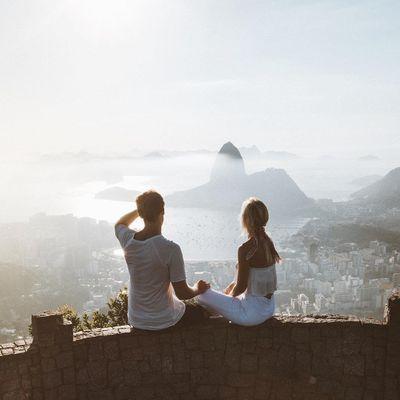 7 Tips on Growing Morning Glories ...