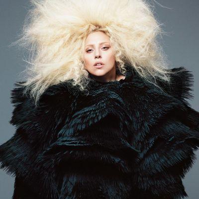 8 Most Eccentric Pop Stars ...