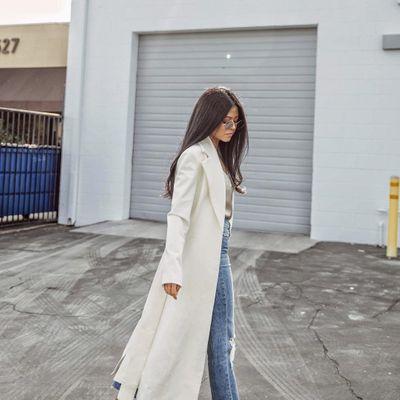 8 Stylish White Marni Platform Shoes ...