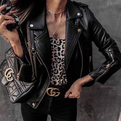 10 Hottest Miu Miu Bags ...