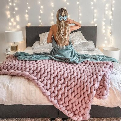 3 Super Easy 🙌 Tricks to Sleeping 😴 when It's Too Darned Hot 🔥 ...