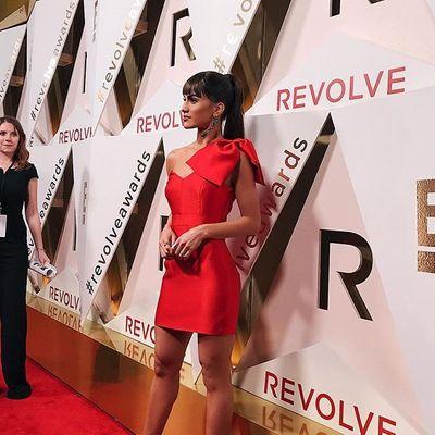 13th Annual Critics' Choice Awards Red Carpet ...
