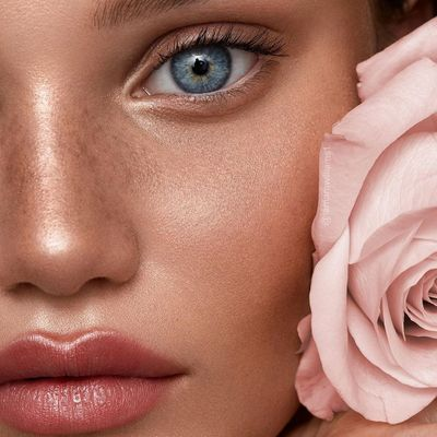Overnight Beauty Tips to Wake up Pretty as a Princess ...