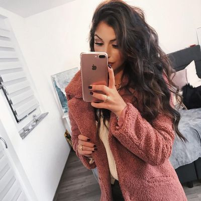 7 Secrets for Pulling off Hair Extensions ...