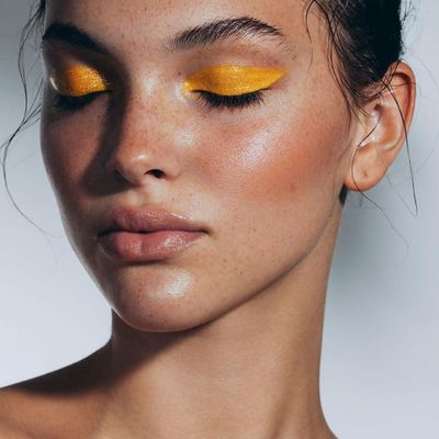 8 Things That Cause Your under Eye Dark Circles and Puffiness ...
