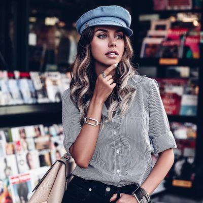 Fashion Meets Technology:Vivienne Tam MP3 Walkman