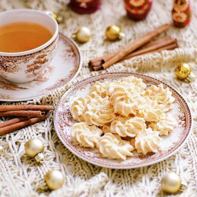 Christmas Cookies 🍪 to Bake This Holiday Season ☃️ ...