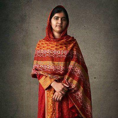 7 Reasons Malala Yousafzai Should Be Your Role Model ...