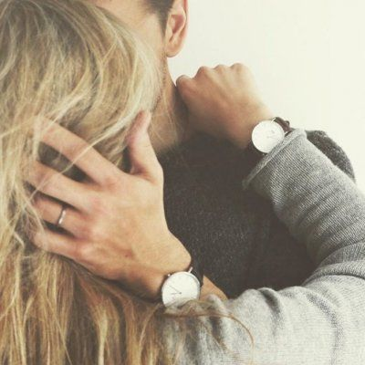 7 Ways Therapists Can Tell if Your Relationship Will Fail ...