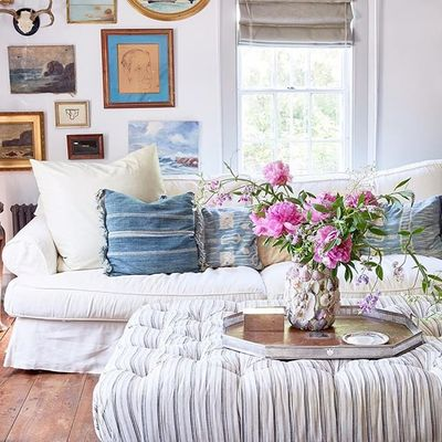 21 of Today's Charming ✌🏼 Design Inspo for Girls 🙋🏻🙋🏿🙋🏼🙋🏽 Wanting to Give Home 🏡 a New Look 👀 ...