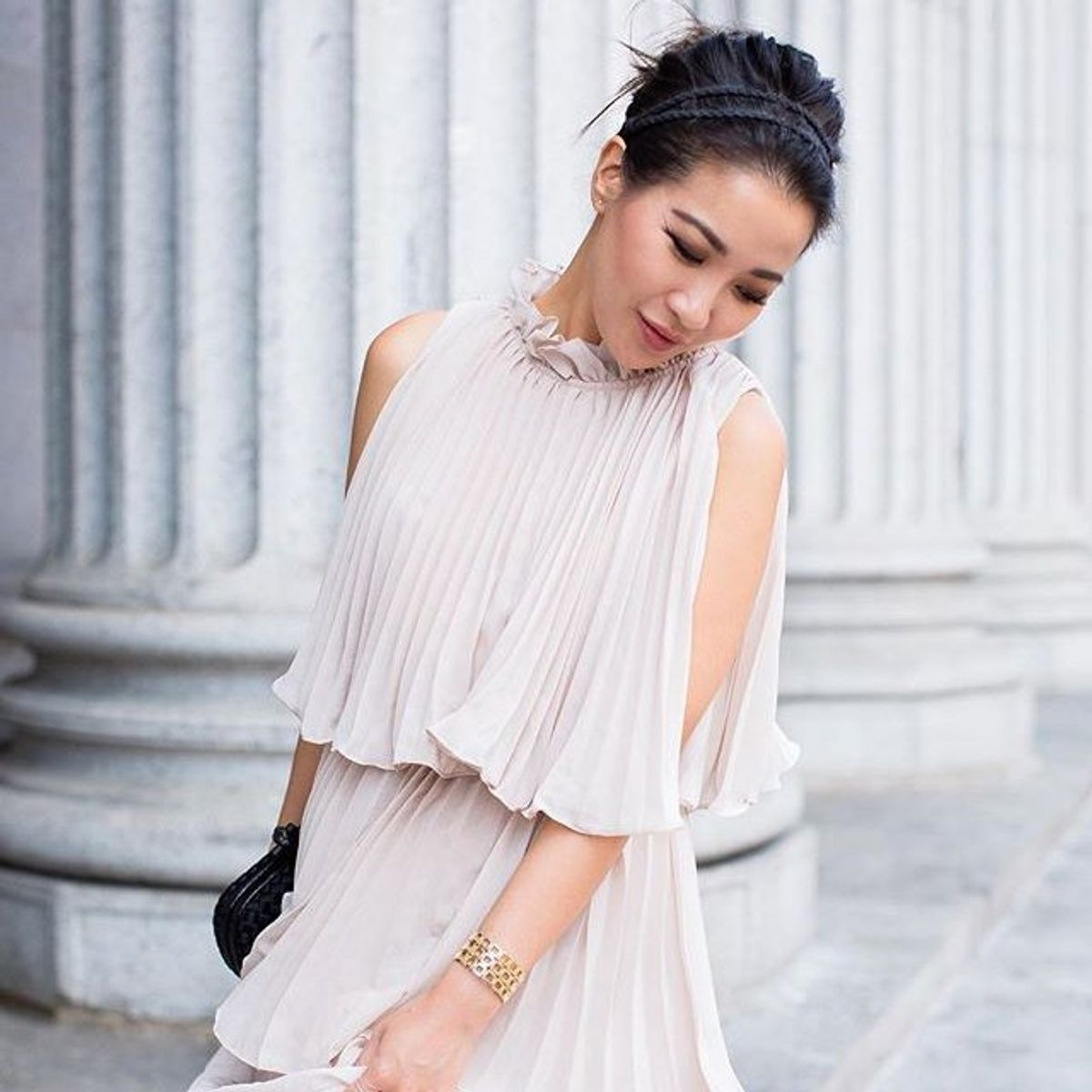 26 of Todays Magical  OOTD Photos for Girls Who Want to Kill It  on IG  ...