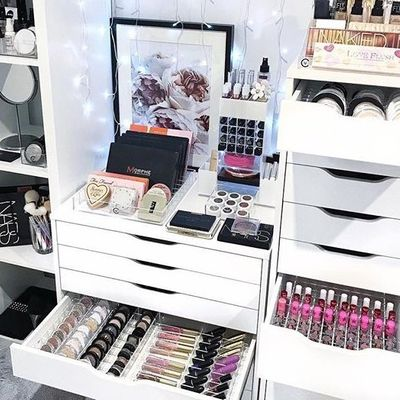 5 Easy 👌 Tips for Keeping Your Drawers 🗄 Organized 👍 ...
