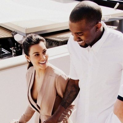 How 21 of Our Fav Celeb Celebrity Couples Met ...