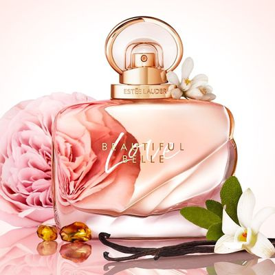 7 Best Estee Lauder Perfumes to Try ...