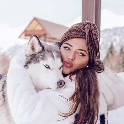 Natural Winter Skin Care